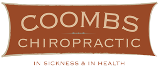 Coombs Chiropractic